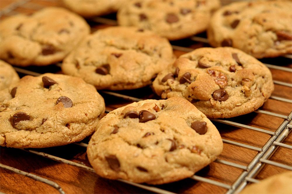Stop Binge Eating in 2015!